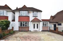 4 bed semi detached home to rent in Amberwood Rise...