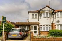 Cavendish Avenue house for sale