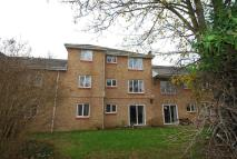 1 bed Apartment for sale in Cryspen Court...