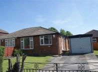 Bungalow for sale in Hightown Road...