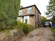 3 bedroom semi detached home to rent in Broadbottom Road...