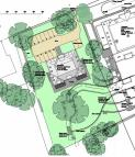 Land for sale in Homestead Road, Disley...