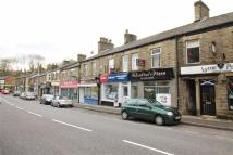 property to rent in Market Street, Stockport, Cheshire
