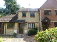 Woodland Park Terraced property to rent