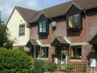 2 bedroom property in Saffron Meadow, Calne