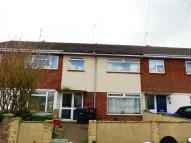 3 bed home to rent in Swaddon Street, CALNE