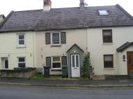 2 bedroom property to rent in Quemerford, CALNE