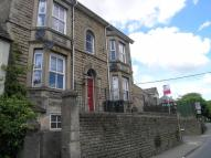 1 bedroom Flat to rent in North Street, Calne...