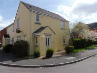 3 bedroom semi detached home to rent in Amberley Close, CALNE
