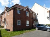 2 bed Flat to rent in King Edward Close, CALNE