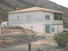 2 bed Detached house in Valencia, Alicante...