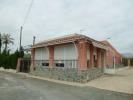 4 bed Detached property in Alicante, Alicante...
