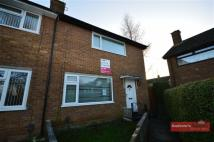 2 bed End of Terrace property to rent in Big Meadow Road...