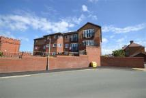 2 bedroom Flat to rent in Sandpiper Court, Hoylake...