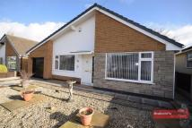 Detached Bungalow for sale in Willow Grove, Moreton
