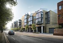 2 bedroom new Apartment for sale in London Road, Isleworth...