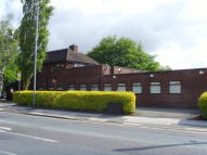 property to rent in Dalton House, 33 Leigh Road, Westhoughton, Bolton, BL5