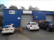 property to rent in Unit 6A, Boundary Industrial Estate,Millfield Road, Bolton, BL2 6QY