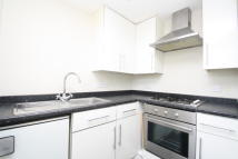 Apartment to rent in Laleham Road, TW18
