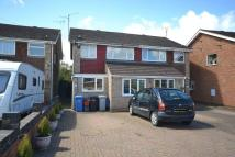 Queensway Detached property to rent