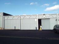 property to rent in Unit 8, Second Avenue, Bordesley Green, Birmingham, B9 5QL