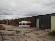 property for sale in Tat Bank Road,