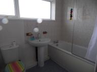 Hastings Way Terraced house to rent