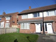 3 bed Terraced house to rent in Rochester Road...