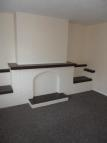 Terraced property to rent in Bruce Crescent...