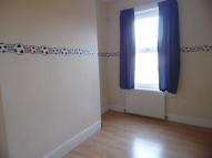 3 bed Terraced property to rent in Percy Street, Hartlepool...