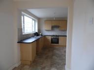 3 bedroom Terraced home to rent in Stainmore Close...