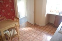 3 bed Terraced house to rent in Pacific Drive, TS17