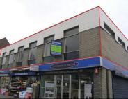 property to rent in Turners Hill, Cheshunt, EN8