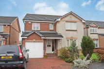 Detached home in Fairfield Drive...