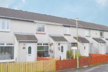 2 bedroom Terraced house for sale in Nethy Way, Deanpark...