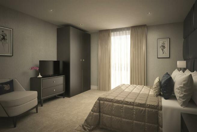APPROVED_Bedroom_HR
