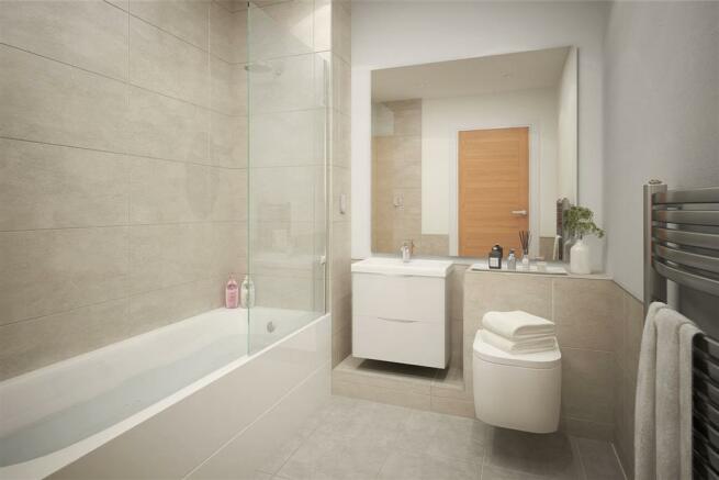 APPROVED_Bathroom_HR