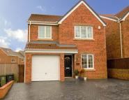 Pickering Drive Detached house for sale