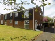 2 bedroom Flat to rent in Tudor Walk, Kingston Park