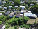 house for sale in USA - Hawaii...