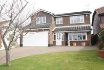 4 bedroom property in Wellington Road, Rayleigh