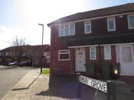 3 bed property in Briary Grove,  Edgware...