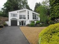 5 bedroom Detached home in Tremle Court, Treorchy...