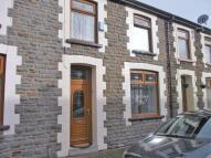 Robert Street Terraced property for sale