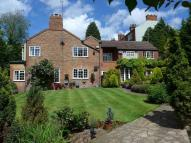 4 bed house for sale in Grimsby Road, Louth...