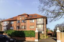 Flat for sale in 4 Rannoch House...