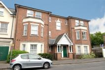 2 bed Apartment in New Inn Court...