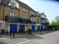 3 bed Terraced property in Atlantic Close