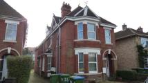 House Share in Phillimore Road
