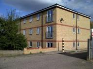 2 bedroom Flat in Glen House, Bourne Road...